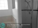 800 Nature's Cove Rd - Photo 25