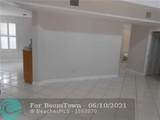 800 Nature's Cove Rd - Photo 29