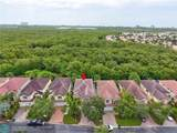 800 Nature's Cove Rd - Photo 4