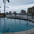 2700 Yacht Club Blvd - Photo 3
