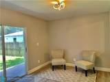 524 23rd Ave - Photo 18