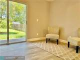 524 23rd Ave - Photo 19