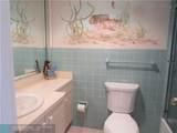 4050 Ocean Dr - Photo 10