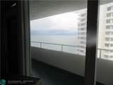 4050 Ocean Dr - Photo 9