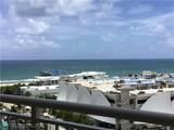 301 Ocean Blvd - Photo 17