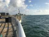 301 Ocean Blvd - Photo 18
