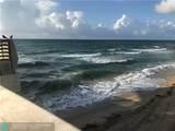301 Ocean Blvd - Photo 20