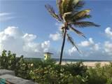 301 Ocean Blvd - Photo 21