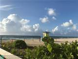 301 Ocean Blvd - Photo 22