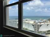 301 Ocean Blvd - Photo 4