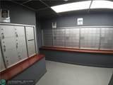 4400 Hillcrest Dr - Photo 23