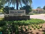 4400 Hillcrest Dr - Photo 29