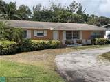 3166 Riddle Rd - Photo 1