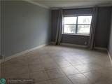 1839 Middle River Dr - Photo 12