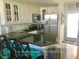 1200 Fort Lauderdale Beach Blvd - Photo 1
