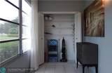 3401 Bimini Ln - Photo 36
