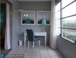 3401 Bimini Ln - Photo 37