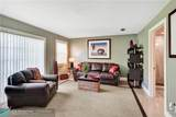 623 8th Ave - Photo 11