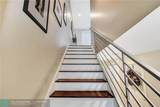 623 8th Ave - Photo 12