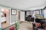 623 8th Ave - Photo 9