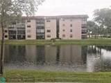 4975 Sabal Palm Blvd - Photo 11
