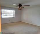4975 Sabal Palm Blvd - Photo 14