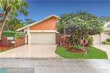 7735 Stanway Pl - Photo 1