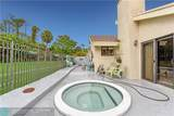 7735 Stanway Pl - Photo 10