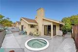 7735 Stanway Pl - Photo 11