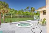 7735 Stanway Pl - Photo 12