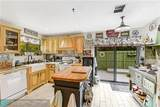 7735 Stanway Pl - Photo 13