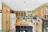 7735 Stanway Pl - Photo 14