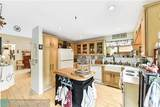 7735 Stanway Pl - Photo 15
