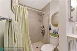 7735 Stanway Pl - Photo 16