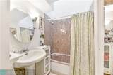 7735 Stanway Pl - Photo 17
