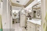 7735 Stanway Pl - Photo 19