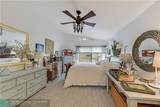 7735 Stanway Pl - Photo 20