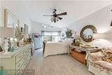 7735 Stanway Pl - Photo 21