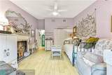 7735 Stanway Pl - Photo 22