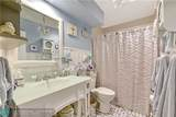 7735 Stanway Pl - Photo 24