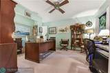 7735 Stanway Pl - Photo 25