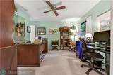 7735 Stanway Pl - Photo 26