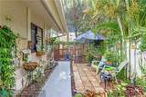 7735 Stanway Pl - Photo 3
