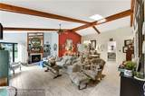 7735 Stanway Pl - Photo 33