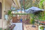 7735 Stanway Pl - Photo 4