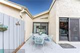 7735 Stanway Pl - Photo 5