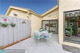 7735 Stanway Pl - Photo 7