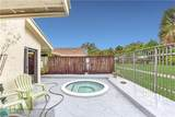 7735 Stanway Pl - Photo 9