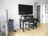 4400 Hillcrest Dr - Photo 11