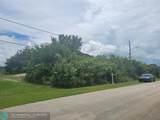 326 Mccomb Ave - Photo 1